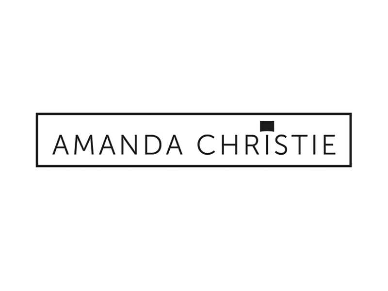 AMANDA CHRISTIE