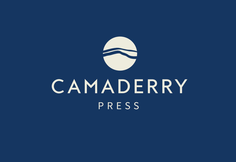 CAMADERRY PRESS