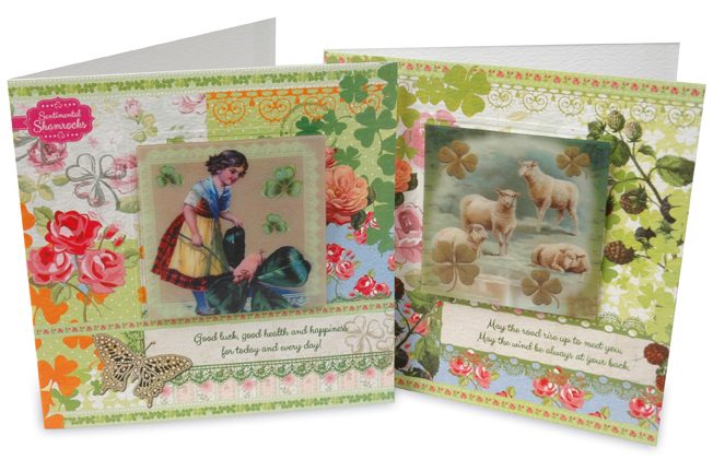 Wedding Invitations/Greeting Cards