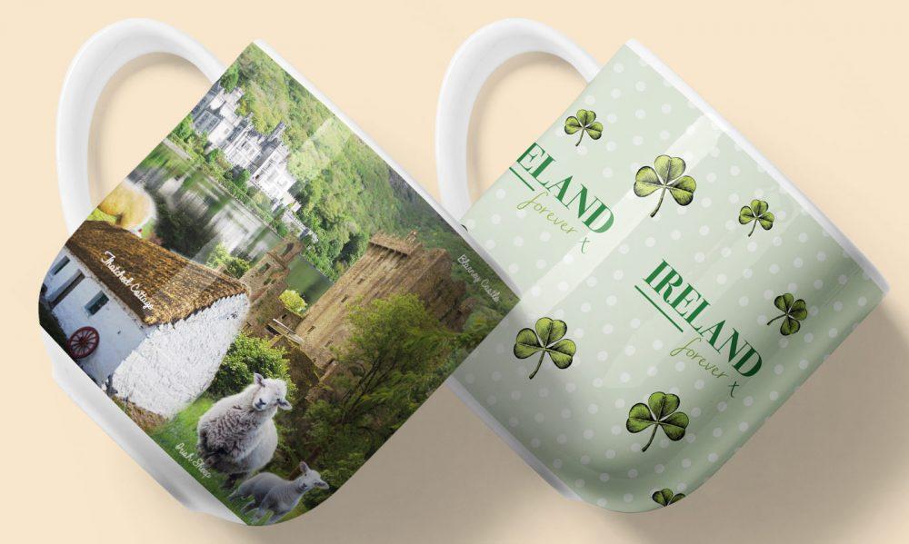 JLM Souvenir Mug Designs
