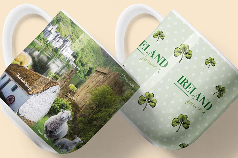 Ireland Gifts